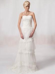 A-line Sweetheart Wedding Dresses 00101048