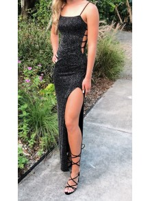 Long Black Prom Dresses Formal Evening Gowns 995011181