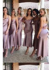 Simple Stunning Bridesmaid Dresses 99601301