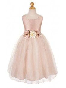 Cute Flower Girl Dresses 99604015