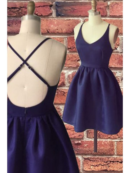 Short Prom Dress Homecoming Dresses Graduation Party Dresses 99701004