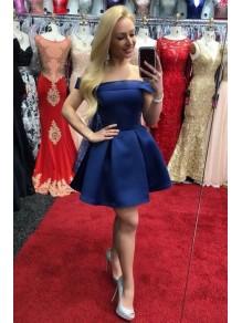 Short/Mini Prom Dress Homecoming Dresses Graduation Party Dresses 99701005