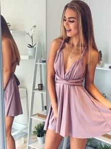 Short/Mini Prom Dress Homecoming Dresses Graduation Party Dresses 99701049