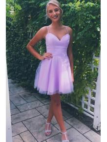 Short Prom Dress Homecoming Dresses Graduation Party Dresses 99701063