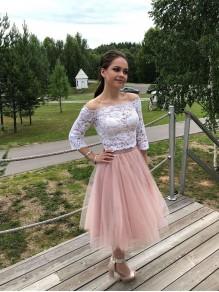 Short Prom Dress Homecoming Dresses Graduation Party Dresses 99701078