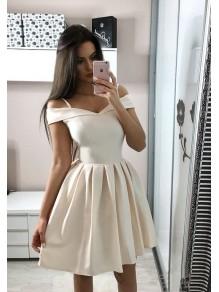 Short Prom Dress Homecoming Dresses Graduation Party Dresses 99701085