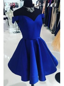 Short Prom Dress Homecoming Graduation Cocktail Dresses 99701093