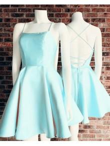 Short Prom Dress Homecoming Graduation Cocktail Dresses 99701096