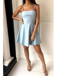 Short/Mini Prom Dress Homecoming Graduation Cocktail Dresses 99701103