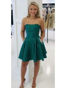 Short Prom Dress Homecoming Graduation Cocktail Dresses 99701110