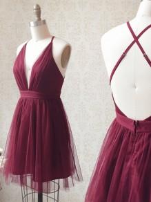 Short Prom Dress Homecoming Graduation Cocktail Dresses 99701123