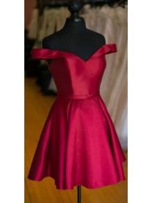 Short Prom Dress Homecoming Graduation Cocktail Dresses 99701125