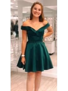 Short Prom Dress Homecoming Graduation Cocktail Dresses 99701129