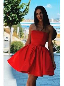 Short Prom Dress Homecoming Graduation Cocktail Dresses 99701130