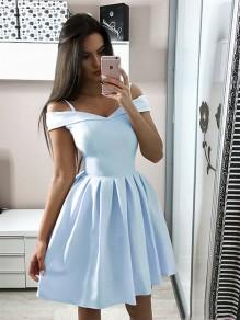 Short Prom Dress Homecoming Graduation Cocktail Dresses 99701139