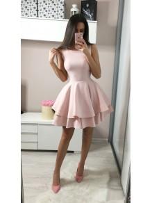 Short Prom Dress Homecoming Graduation Cocktail Dresses 99701156