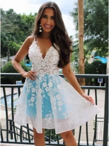 Short Prom Dress Homecoming Graduation Cocktail Dresses 99701174