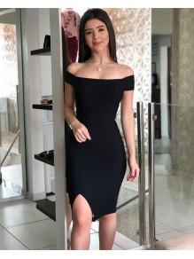 Short Prom Dress Homecoming Graduation Cocktail Dresses 99701180