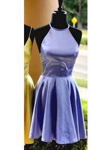 Short Prom Dress Homecoming Graduation Cocktail Dresses 99701181
