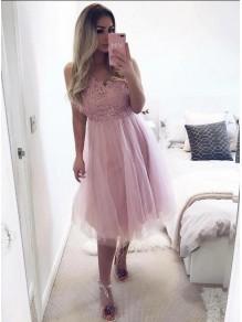 Short Prom Dress Homecoming Graduation Cocktail Dresses 99701200