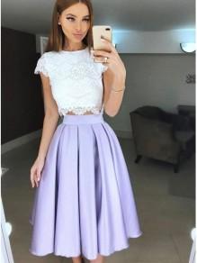Short Prom Dress Homecoming Graduation Cocktail Dresses 99701207