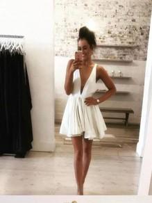 Short Prom Dress Homecoming Graduation Cocktail Dresses 99701209