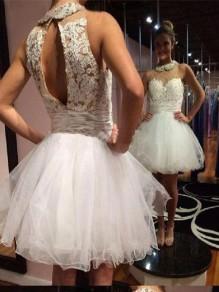 Short Prom Dress Homecoming Graduation Cocktail Dresses 99701210