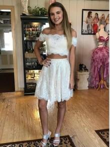 Short Prom Dress Homecoming Graduation Cocktail Dresses 99701213