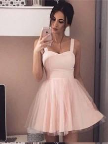 Short Prom Dress Homecoming Graduation Cocktail Dresses 99701218