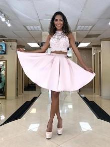 Short Prom Dress Homecoming Graduation Cocktail Dresses 99701220