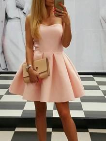 Short Prom Dress Homecoming Graduation Cocktail Dresses 99701238