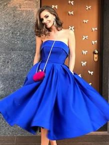 Short Prom Dress Homecoming Graduation Cocktail Dresses 99701248