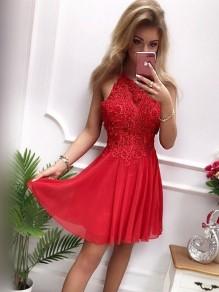 Short Prom Dress Homecoming Graduation Cocktail Dresses 99701257