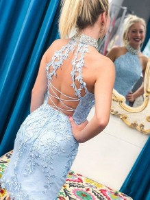 Short Beaded Lace Prom Dress Homecoming Graduation Cocktail Dresses 99701264