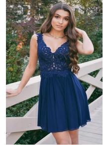 Short Prom Dress Homecoming Graduation Cocktail Dresses 99701265