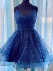 Short Prom Dress Homecoming Graduation Cocktail Dresses 99701266