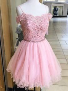 Short Prom Dress Homecoming Graduation Cocktail Dresses 99701267