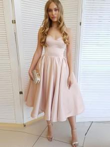 Short Prom Dress Homecoming Graduation Cocktail Dresses 99701270